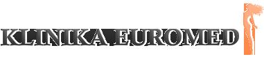 Klinika EUROMED