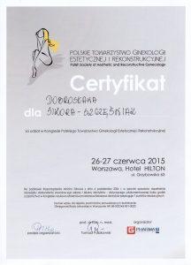 certyfikat_02