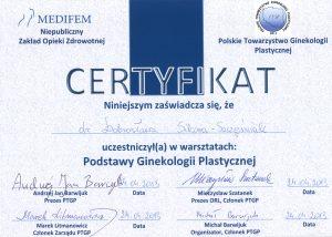 certyfikat_04